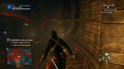 Assassins-Creed-Unity-Sequence-4-Memory-2-Le-Roi-Est-Mort-Le-Roi-de-Thunes-Climbing Image