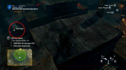 Assassins-Creed-Unity-Sequence-4-Memory-2-Le-Roi-Est-Mort-Sabotage-Chimney-1 Image