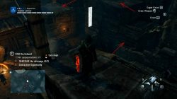 Assassins-Creed-Unity-Sequence-4-Memory-2-Le-Roi-Est-Mort-Sabotage-Chimney-2 Image