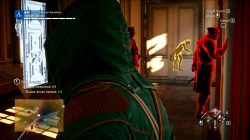Assassins-Creed-Unity-Sequence-5-Memory-1-The-Silversmith-Berserk-Brutes Image