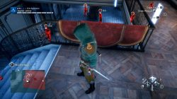 Assassins-Creed-Unity-Sequence-5-Memory-1-The-Silversmith-Downstairs-Guards-1 Image