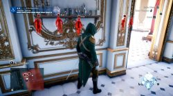 Assassins-Creed-Unity-Sequence-5-Memory-1-The-Silversmith-Downstairs-Guards-2 Image