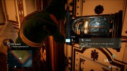 Assassins-Creed-Unity-Sequence-5-Memory-1-The-Silversmith-Lockpicking Image