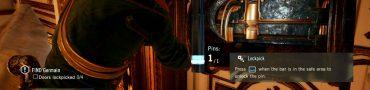 Assassins-Creed-Unity-Sequence-5-Memory-1-The-Silversmith-Lockpicking Image