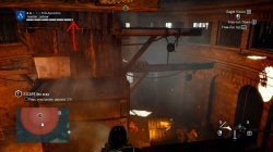Assassins-Creed-Unity-Sequence-5-Memory-2-La-Halle-Aux-Bles-Fire-Second-Platform Image