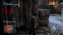 Assassins-Creed-Unity-Sequence-5-Memory-2-La-Halle-Aux-Bles-Ladder Image