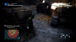 Assassins-Creed-Unity-Sequence-5-Memory-2-La-Halle-Aux-Bles-Main-Hall Image