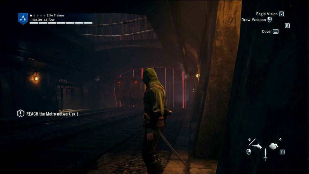 Assassins-Creed-Unity-Server-Bridge-Paris-Belle-Epoque-Metro-Tracks Image