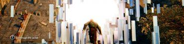Assassins-Creed-Unity-Server-Bridge-Paris-Belle-Epoque-Portal Image