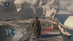 Assassin's Creed Rogue Elite Heavy Shot Blueprint