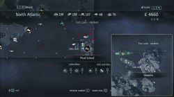 Assassins Creed Rogue Elite Heavy Shot Storage
