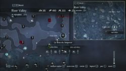 Assassin's Creed Rogue Fit to Server War Letter