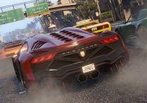 GTA Online Accounts Issues when transferring to PS4 Xbox One