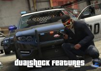 GTA-V-Dualshock-features Image