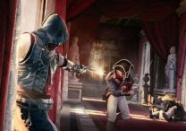 How to collect Creed Points in AC Unity