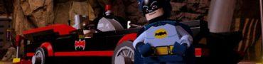 LEGO-Batman Image