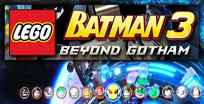LEGO-Batman1 Image
