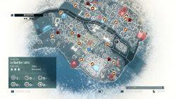 Sagittarius-Nostradamus-Enigma-second-riddle-big-map