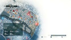 Terra-Nostradamus-Enigma-first-riddle-map