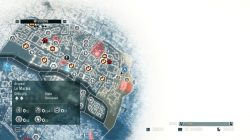 Terra-Nostradamus-Enigma-second-riddle-map