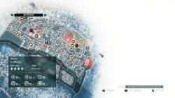 Terra-Nostradamus-Enigma-third-riddle-location-map