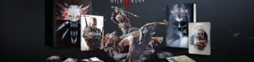 Witcher-3-collectors-edition-featured Image