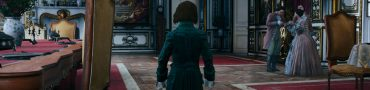 ac unity Optimal Playable Settings