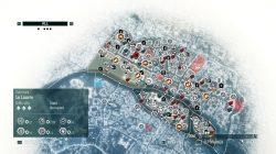 aries-nostradamus-enigma-first-riddle-map-location