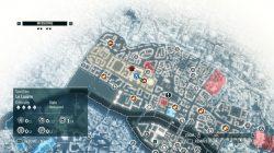 aries-nostradamus-enigma-second-riddle-map