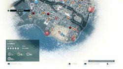 pisces-nostradamus-enigma-fourth-riddle-map-location