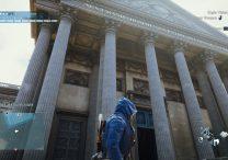 pisces nostradamus enigma fourth riddle pantheon