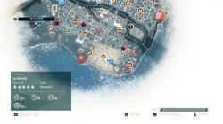 pisces-nostradamus-enigma-third-riddle-map-location