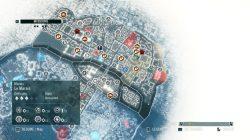 scorpio-nostradamus-enigma-first-riddle-map-location