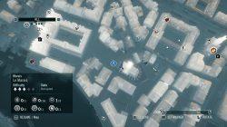 scorpio-nostradamus-enigma-first-riddle-solution-map
