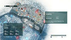 scorpio-nostradamus-enigma-start-map