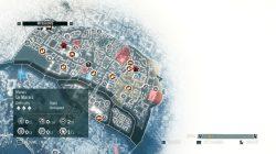 scorpio-nostradamus-enigma-third-riddle-map-location