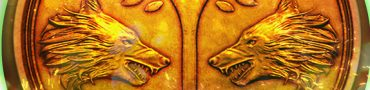 token iron banner