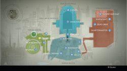xur-strange-coin-vendor-location-14-november-map