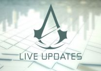 AC Unity Patch 4 on Hold