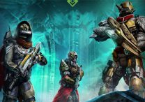 Destiny The Dark Below Expansion Preview