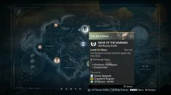 Destiny The Rise of Crota