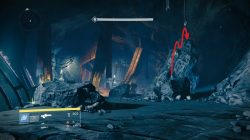 Destiny The Wakening Dead Ghost 2