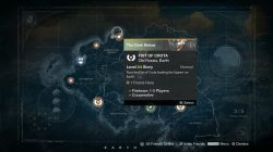 Fist-of-Crota-mission-Destiny