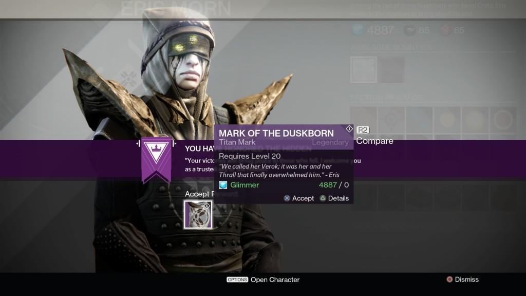 mark-of-the-duskborn