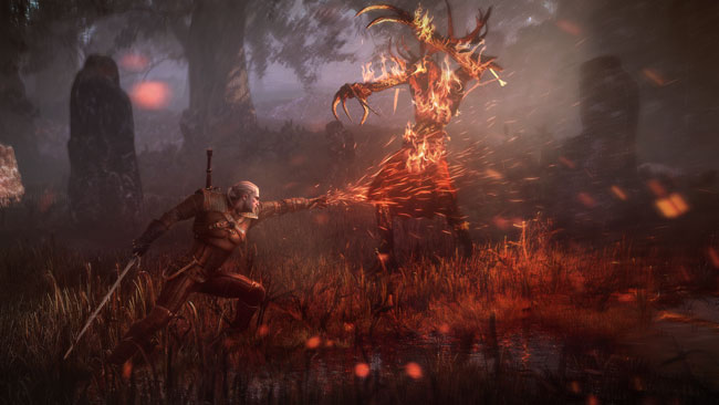 witcher 3 released date delayed