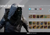 xur location december 12