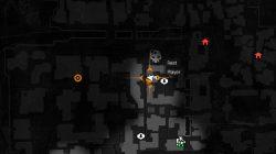 Dying Light Battle Journal Epilogue