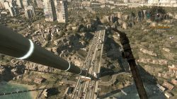Dying Light Blueprint Surprise MFs!!!