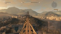 Slums-Flags-Tower-DyingLight(11)