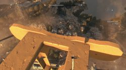 Slums-Flags-Tower-DyingLight(13)